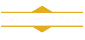 Catamount Peak Apartments