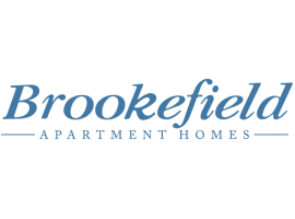 Brookefield Apartments