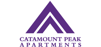 Catamount Peak Logo