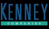 Kenney Companies Logo