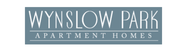 Wynslow Park Apartment Homes Logo