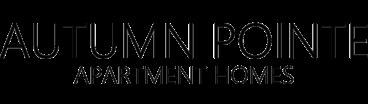 Autumn Pointe Logo