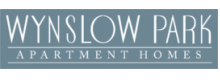 Wynslow Park Apartments Logo