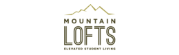 Mountain Lofts