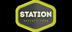 Station 74