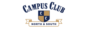 Campus Club South