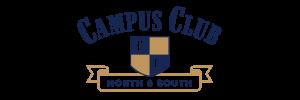 Campus Club South