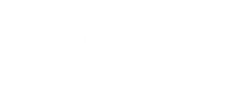 Hill Place