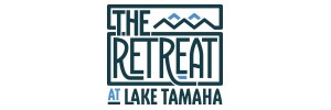 The Retreat at Lake Tamaha