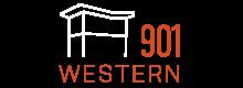 901 Western