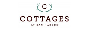 The Cottages at San Marcos