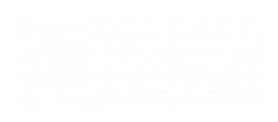 The Grove Mobile