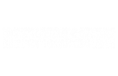 Cardinal Group Management