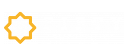 Fifty Twenty-Five Logo