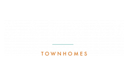 Canvas Townhomes | Allendale (new)