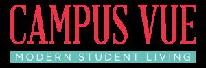 Campus Vue