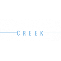 Campbell Creek - Historical Access