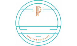 The Patterson Social