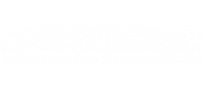 Cardinal Group Managment