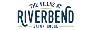 Villas at Riverbend