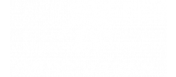 Mint Urban Logo