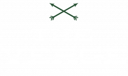 The Verge Grand Forks