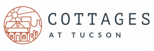 The Cottages at Tucson