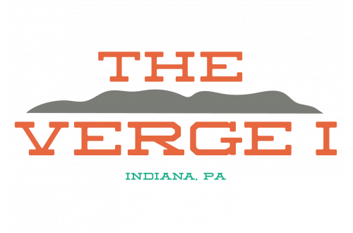 The Verge I Indiana
