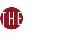 Lofts at City Center