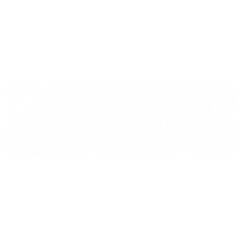 Quarry Trail