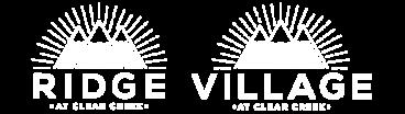 CCV and RCC logos