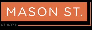 MasonSt