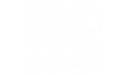 TheDepot_logo