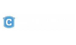 CottagesBoone