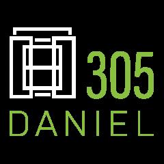 305Daniel