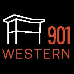 901Western