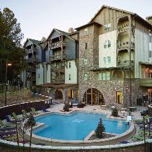 Student Apartments In Flagstaff Arizona Fremont Station