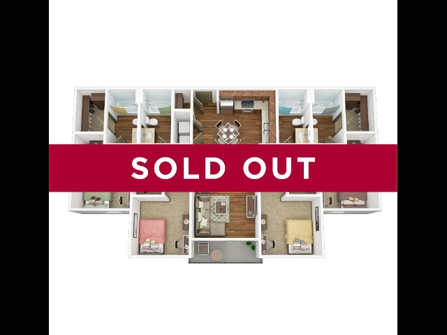 Sol_FloorPlanBanners_4Bed_Classic_SoldOut