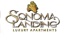 Sonoma Landing Luxury Apartments