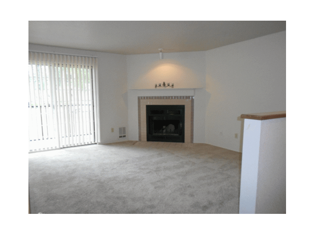Image of Wood Burning Fireplaces for Heron View Apartment Homes