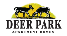 Deer Park Apartment Homes