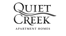 Quiet Creek Apartment Homes