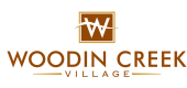 Woodin Creek Village Apartment Homes