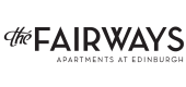 The Fairways Apartments at Edinburgh