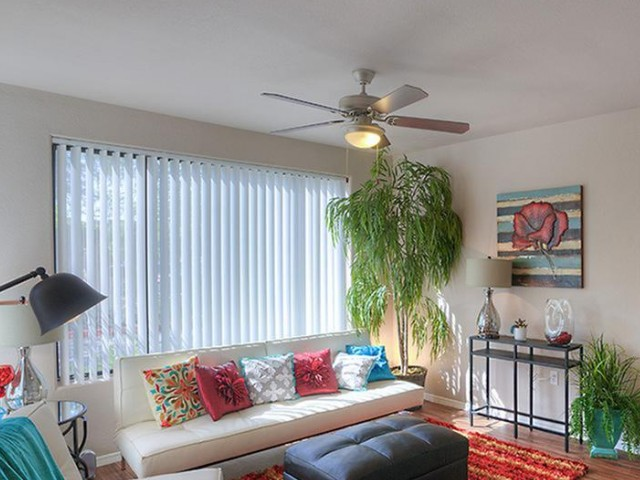 Image of Ceiling Fan* for Hawthorne Apartment Homes