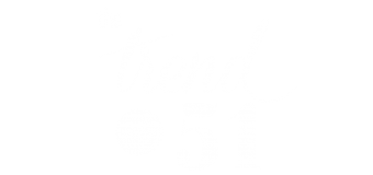 The Trend at 51 Apartment Homes Logo