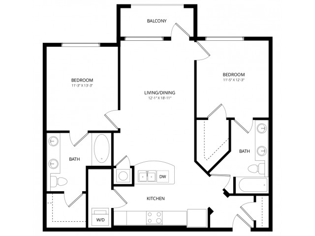 Andalucia Villas Apartment Homes