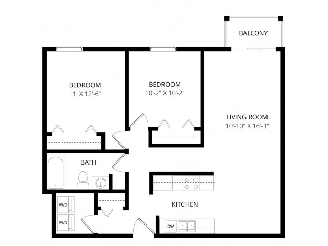 Wellington Manor Apartment Homes