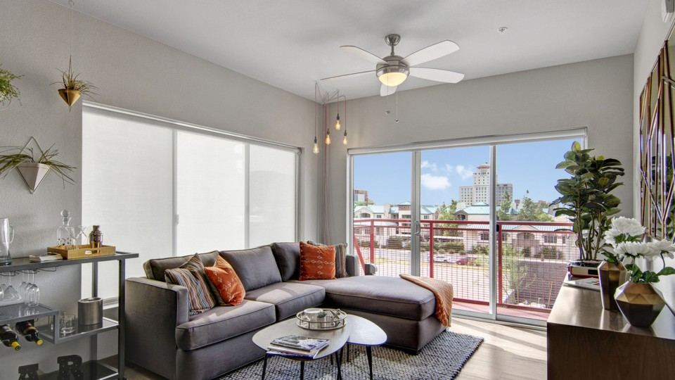 Apartments In Phoenix For Rent Proxy 333 Apartment Homes