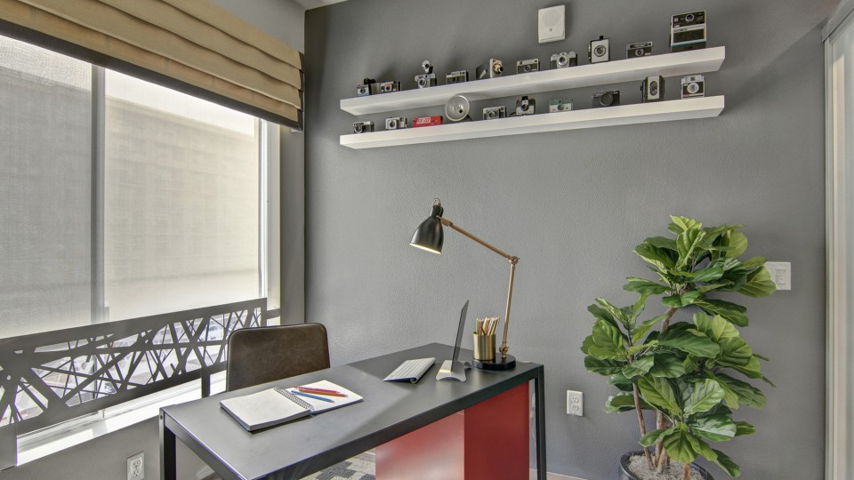 Apartments in PHOENIX For Rent | Proxy 333 Apartment Homes